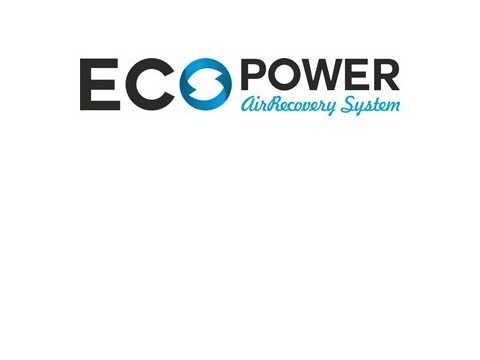 Система Eco Power Air Recovery