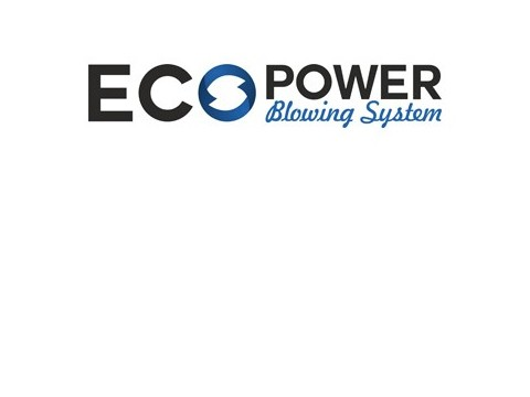 System Eco Power Blowing