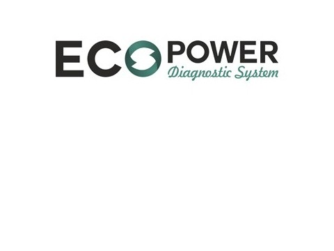 Система Eco Power Diagnostic