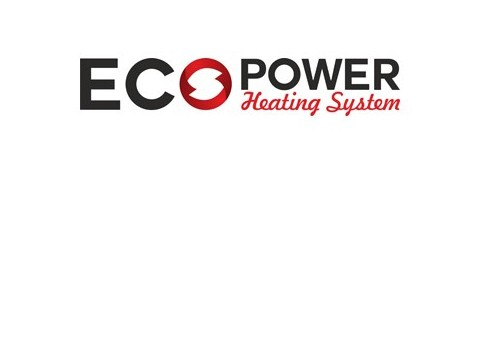 Eco Power Heating System