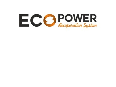 Система Eco Power Recuperation