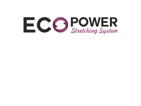 Система Eco Power Stretching
