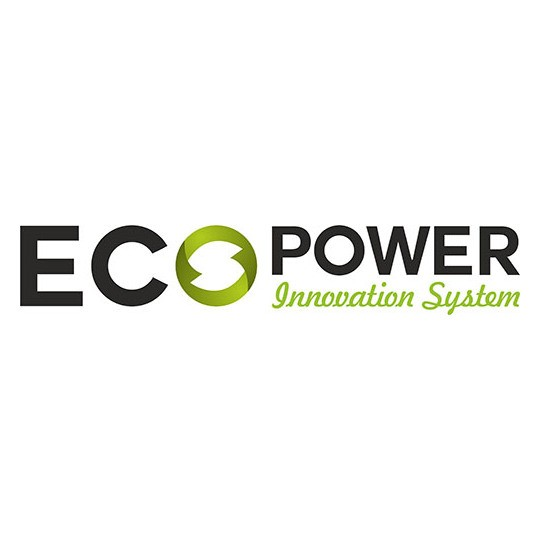 Технологическая система Eco Power Innovation