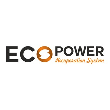 Eco Power Recuperation System