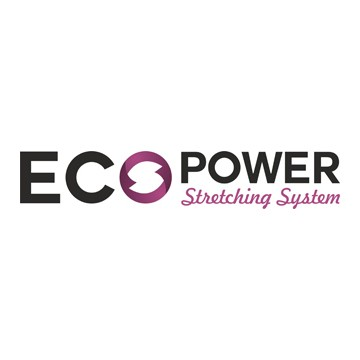 Système Eco Power Stretching